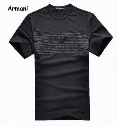 armani manche longue homme tee shirt armani ligne armani junior magasins. Black Bedroom Furniture Sets. Home Design Ideas