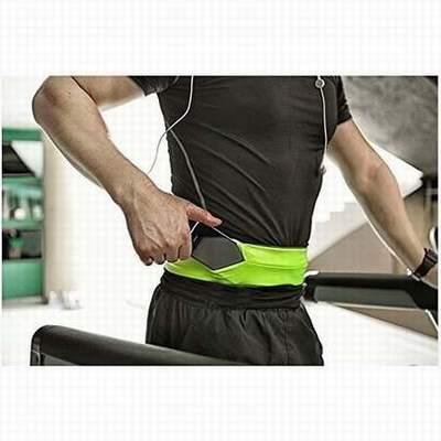 ceinture multifonction sport elec pas cher ceinture de. Black Bedroom Furniture Sets. Home Design Ideas