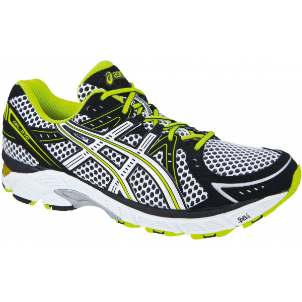 chaussures asics gel ds trainer 17 chaussures asics route chaussures asics running pas cher. Black Bedroom Furniture Sets. Home Design Ideas