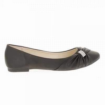 Chaussures besson agen besson chaussures fresnes besson chaussures noyelles godault horaires - Besson chaussures homme ...