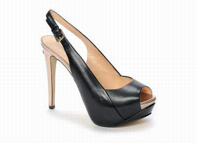 556998f83d7703 chaussures homme guess soldes,chaussures guess femme zalando,chaussure  plateforme guess