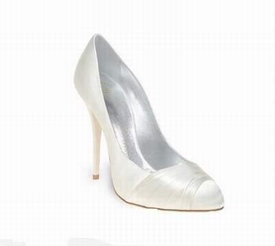 36949a1a13b43f chaussures mariage femme bordeaux,chaussures mariage femme solde,chaussures  mariage ivoire belgique