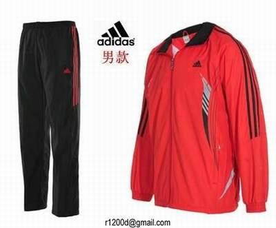 fb0ac7721af3d jogging adidas homme foot locker,survetement adidas planet sport,survetement  adidas superstar femme