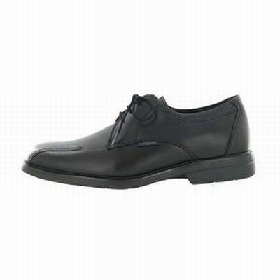 Mephisto chaussures prix vente chaussures mephisto lausanne chaussures mephisto collection - Magasin chaussure valenciennes ...