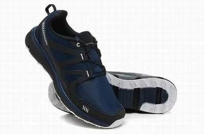 Intersport chaussure rando femme chaussures randonnee femme intersport - Besson chaussures cholet ...