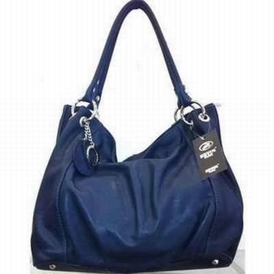 sac desigual new york bleu sac bowling solde sac besace. Black Bedroom Furniture Sets. Home Design Ideas