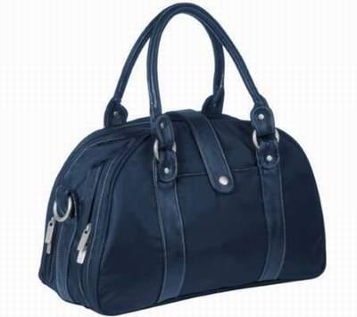 sac mac douglas mandalay bleu sac bandouliere ddp sac bandouliere fjallraven. Black Bedroom Furniture Sets. Home Design Ideas