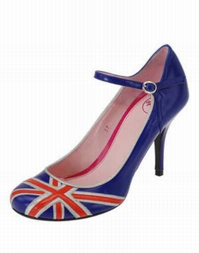 chaussures originales irregular choice chaussure originale u s navy. Black Bedroom Furniture Sets. Home Design Ideas