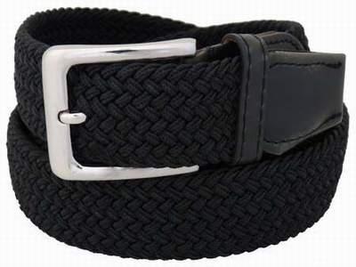 tuto ceinture tressee ceinture tressee cuir femme ceinture. Black Bedroom Furniture Sets. Home Design Ideas