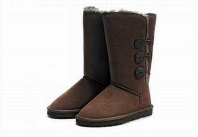 chaussure ugg bottes blanche femme ugg bottes easter basket. Black Bedroom Furniture Sets. Home Design Ideas